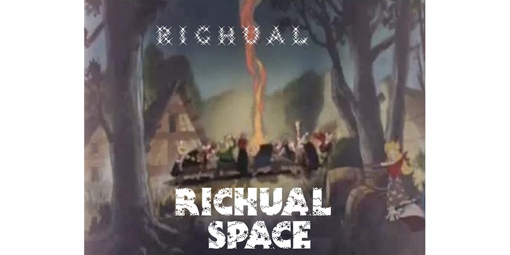 richialspac