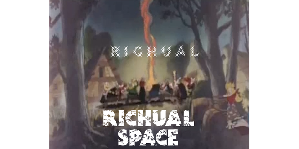 richualspac