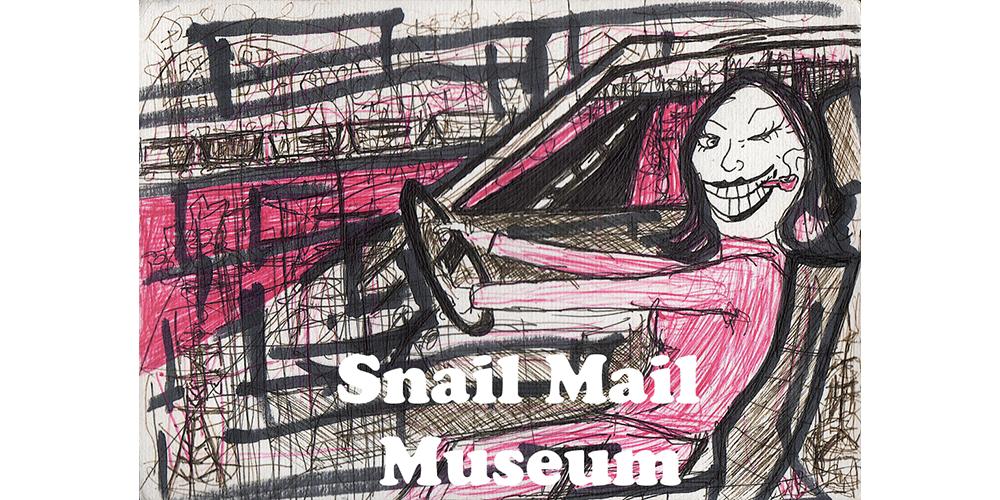snailmail055