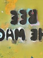 stencils161
