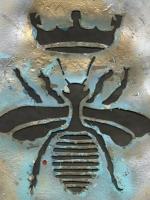 stencils164
